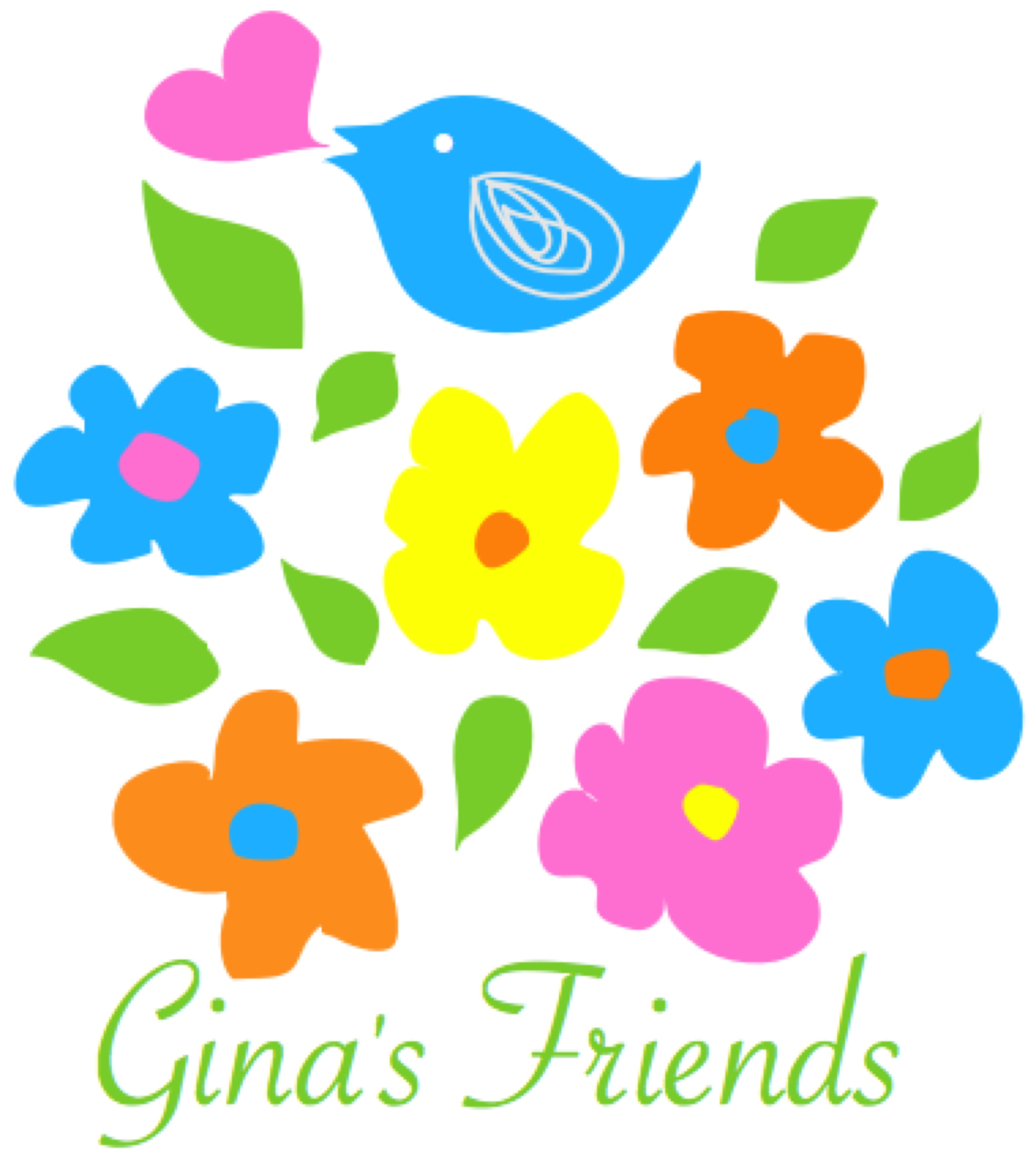 Ginas-Friends-Logo.jpeg