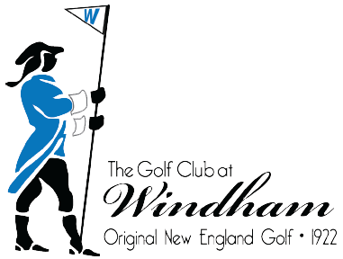 Windham Golf Club